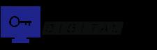 Instant Digital Key