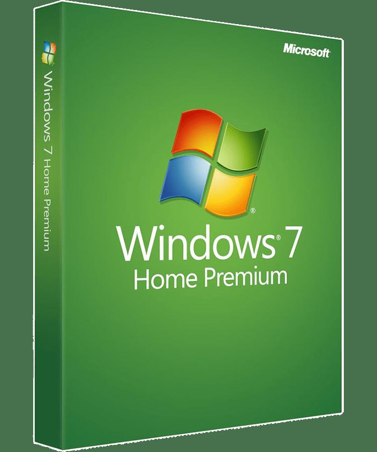 Microsoft Windows 7 Product Key - 32/64 Bit | Genuine ...